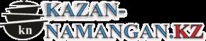 KAZAN-NAMANGAN